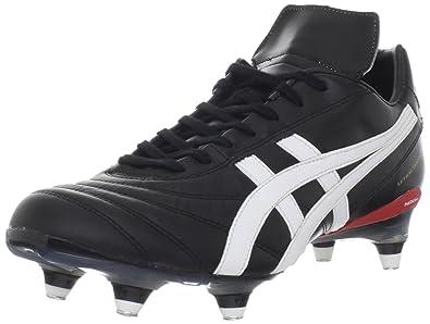 09ed0563a3fb ASICS Men s Lethal Testimonial St Soccer Shoe
