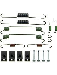 Dorman HW17360 Drum Brake Hardware Kit