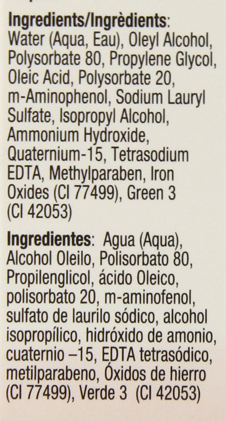 Amazon Ardell Hair Color Bottle Unred 1 Ounce Hair