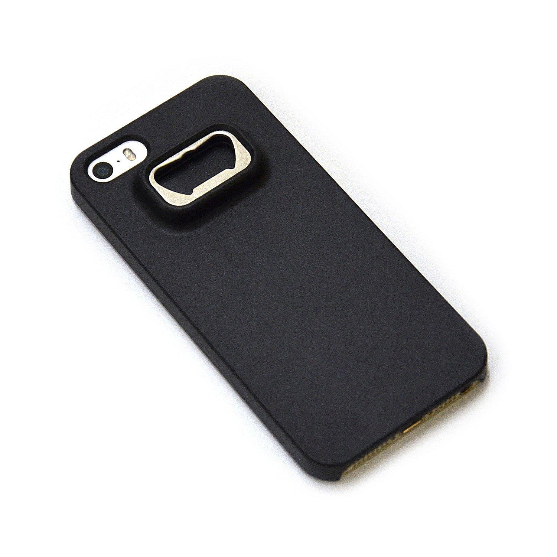 coque iphone 7 decapsuleur