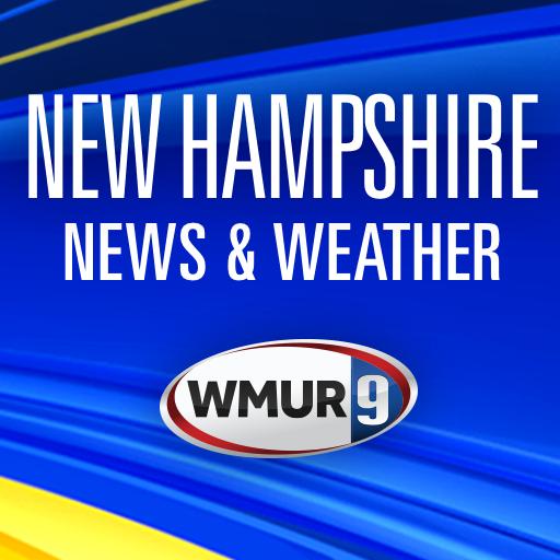 WMUR News 9- Manchester, NH News and (Wmur)