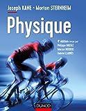 Physique - 4e éd.