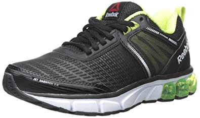 69584e36c4cda2 Reebok Women s Jet Dashride 2. 0 Running Shoe available at Amazon for Rs.