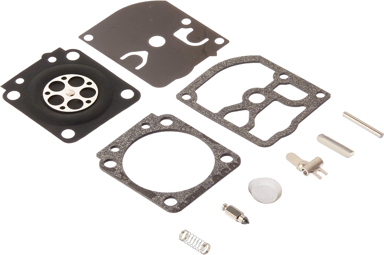 Brand New Carburetor Repair Kit 1395-9262 192621992926192609259