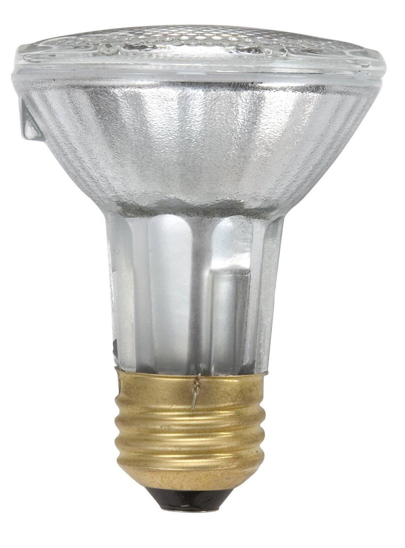 (Case of 15) Philips 425207 - 39PAR20/EVP/FL25 PAR20 Halogen Light Bulb