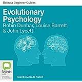 Evolutionary Psychology: Bolinda Beginner Guides