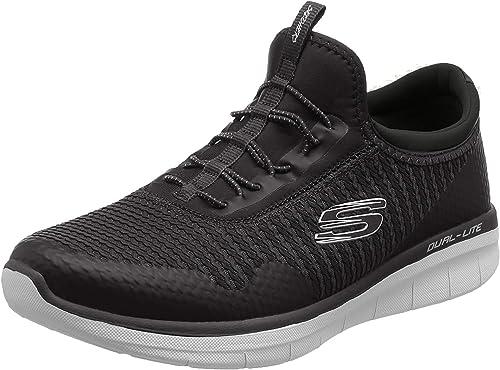 Chaussures Femme escarpins, bottes, baskets Skechers La