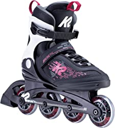 Top 10 Best Inline Skates for Kids (2021 Reviews & Guide) 9
