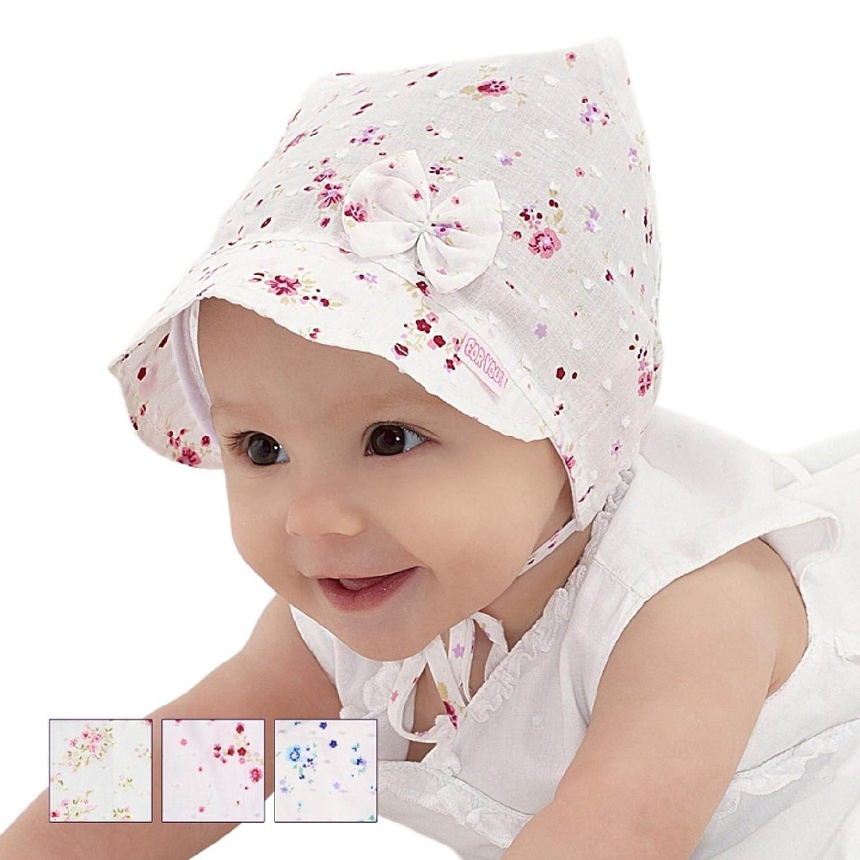 neugeborenen mütze sommer