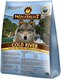 Wolfsblut Cold River 15.0 kg