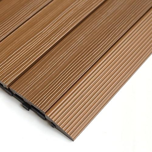 Composite Lumber: Amazon.com