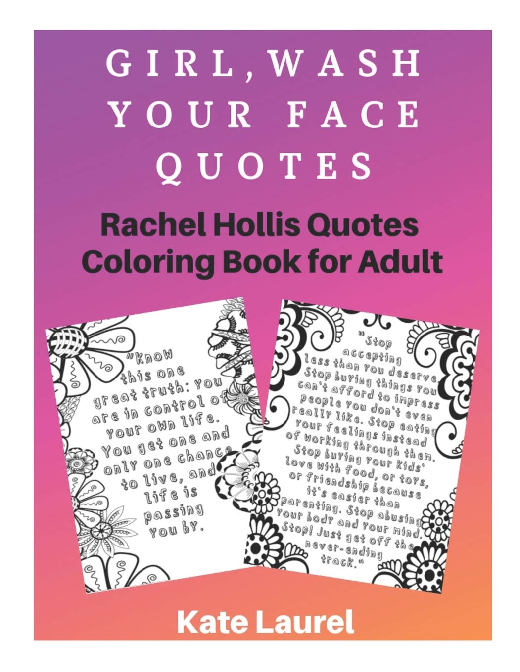 760+ Coloring Book Quotes Chance Best HD