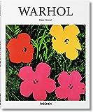 Andy Warhol: Commerce into Art (Basic Art Series 2.0)