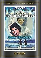 Boy in the Plastic Bubble