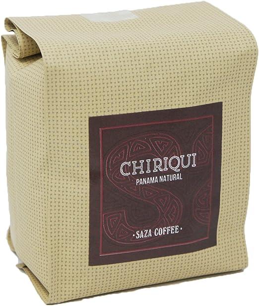 コーヒー いれる 漢字