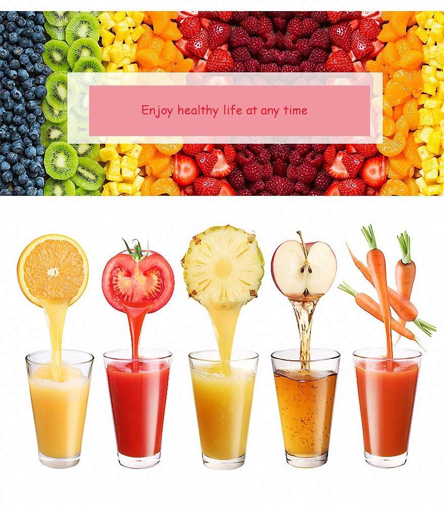 Maquinas de zumo de naranja, Exprimidor de naranja ...