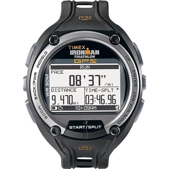 Timex T5K267 Hombres Relojes