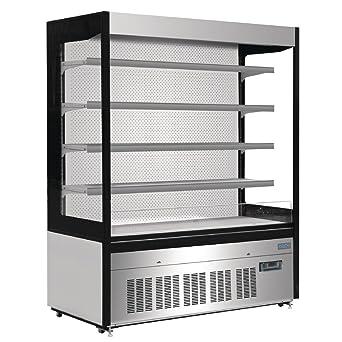 Polar gh269 reapretar pantalla frigorífico: Amazon.es: Grandes ...