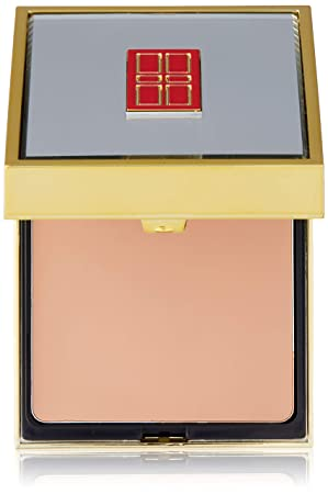 Amazon Com Elizabeth Arden Flawless Finish Sponge On Cream Makeup