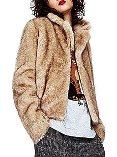 Pepe Jeans London Jacke Denim Thrift Denim L  Amazon.de  Bekleidung 142fbd58ad