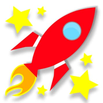 Amazon.com: Rocket Math: Appstore for Android