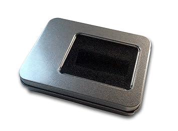 Caja de regalo de la unidad Flash USB Zodiac Constelación de Piscis