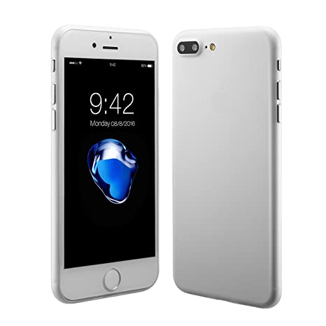 coque blanc iphone 8