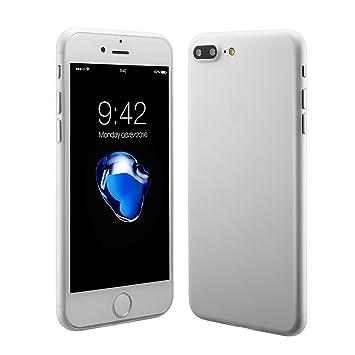 coque ultra fine iphone 8
