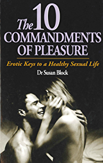 Amazon getting the sex you want ebook tammy nelson kindle store ten commandments of pleasure erotic keys to a healthy sex life fandeluxe Image collections
