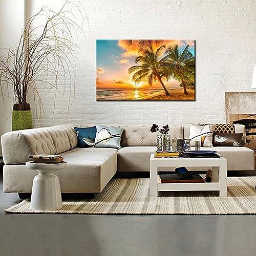 Kreative Arts Large Canvas Print