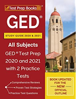 Ultimate forex home study kit for ged audit program for investments in securities