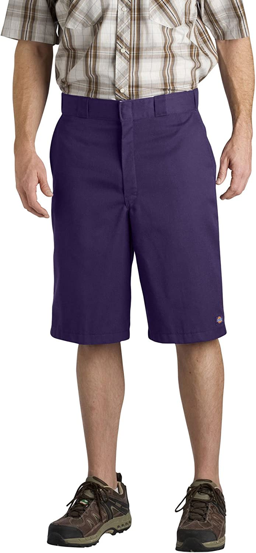 Dickies Shorts Uomo