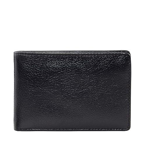 Picard Wallet Eurojet (Börsen) Cuero 7 x 10 x 2 cm (H/B/T ...