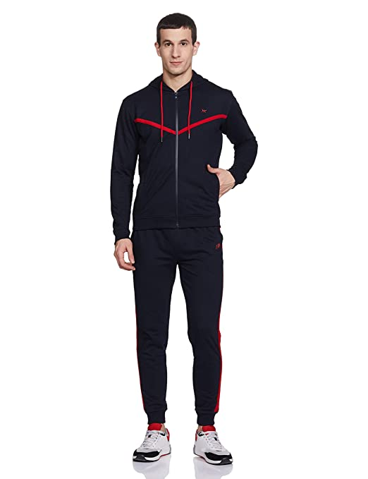 [Many colour options available] KILLER mens TRACK SUIT