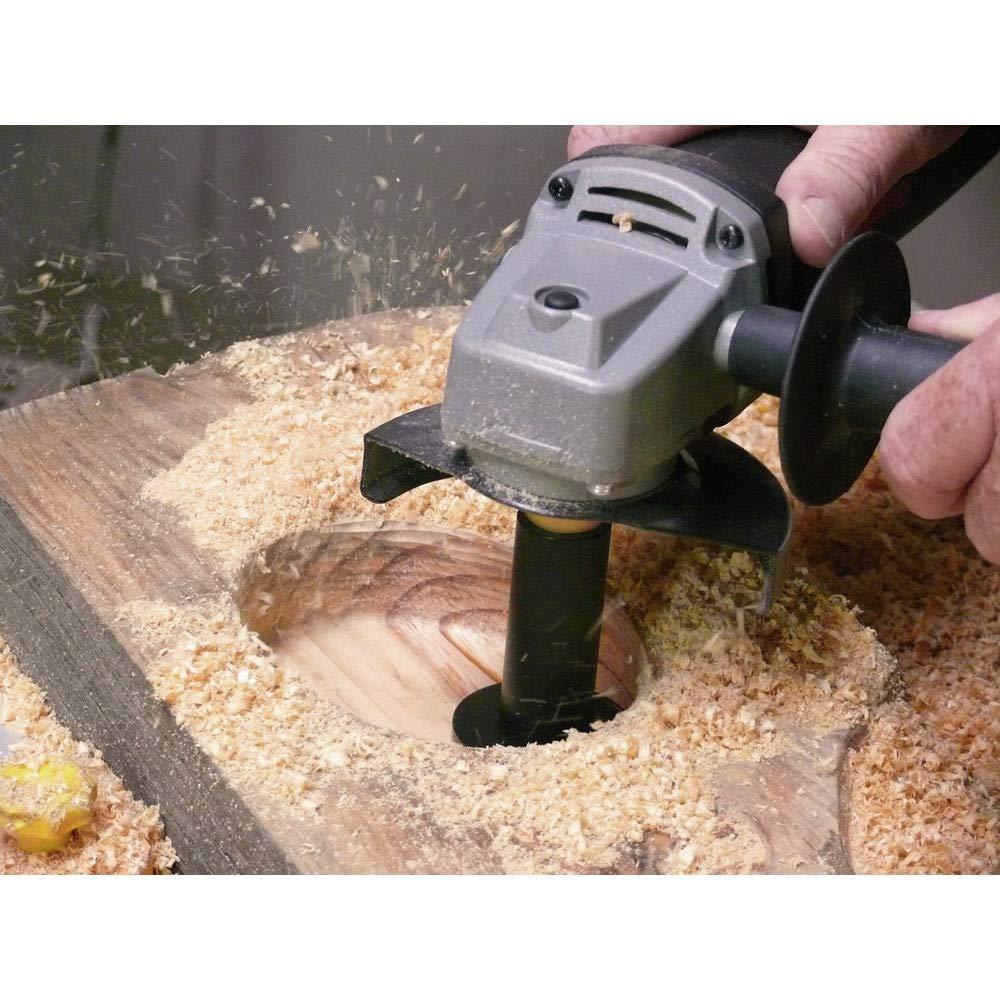 Arbortech Kit miniturbo