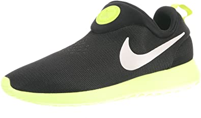 f2d2054b845b Nike Rosherun Slip ON Mens Trainer (UK11)  Amazon.co.uk  Shoes   Bags