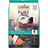 Canidae Dry Dog Food, 10.8 kilograms