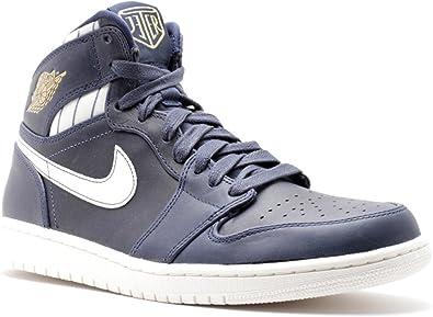 Nike AIR Jordan 1 Retro HIGH Jeter