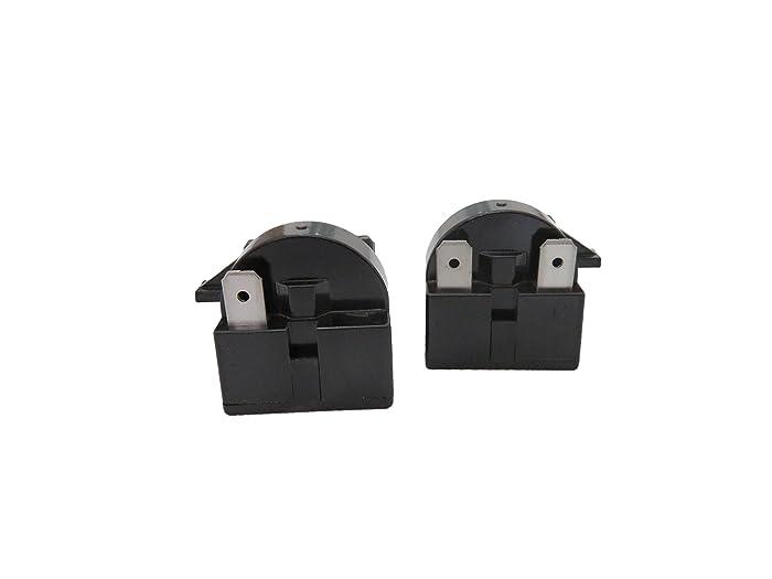 The Best Ziploc Freezer Bags Gallon 14Ct