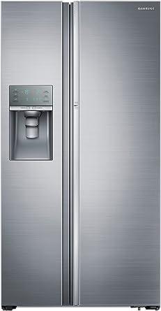 Samsung RH57H90707F - Frigorífico Side By Side Rh57H9070F/Es Con ...