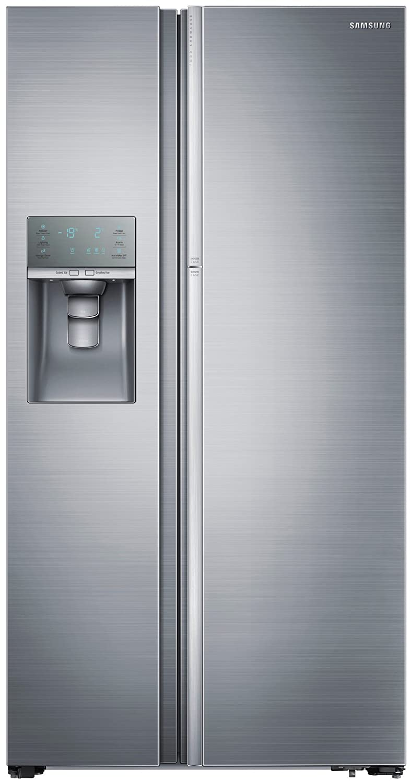 Samsung RH57H90707F - Frigorífico Side By Side Rh57H9070F/Es ...