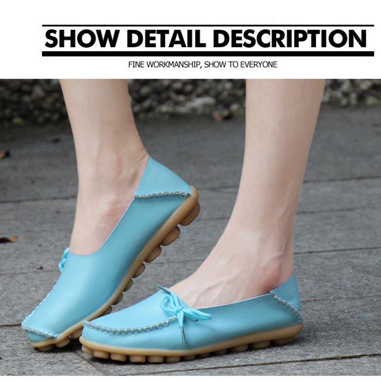 YMFIE Onorevoli estate dita dei piedi sandali confortevoli scivoloso soft suola inferiore pantofole,40 UE,b