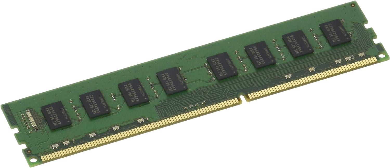 Lenovo 8 GB DDR3 1600 (PC3 12800) RAM 0A65730