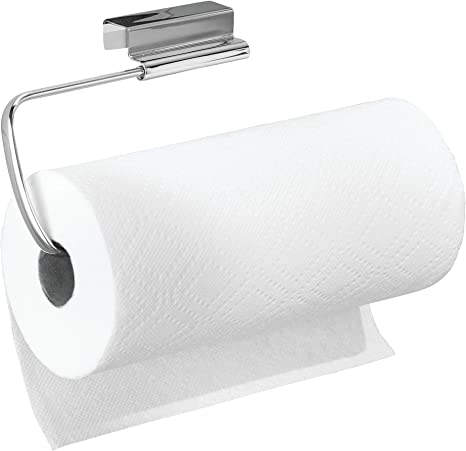 Paper Towel Holder Home Kitchen