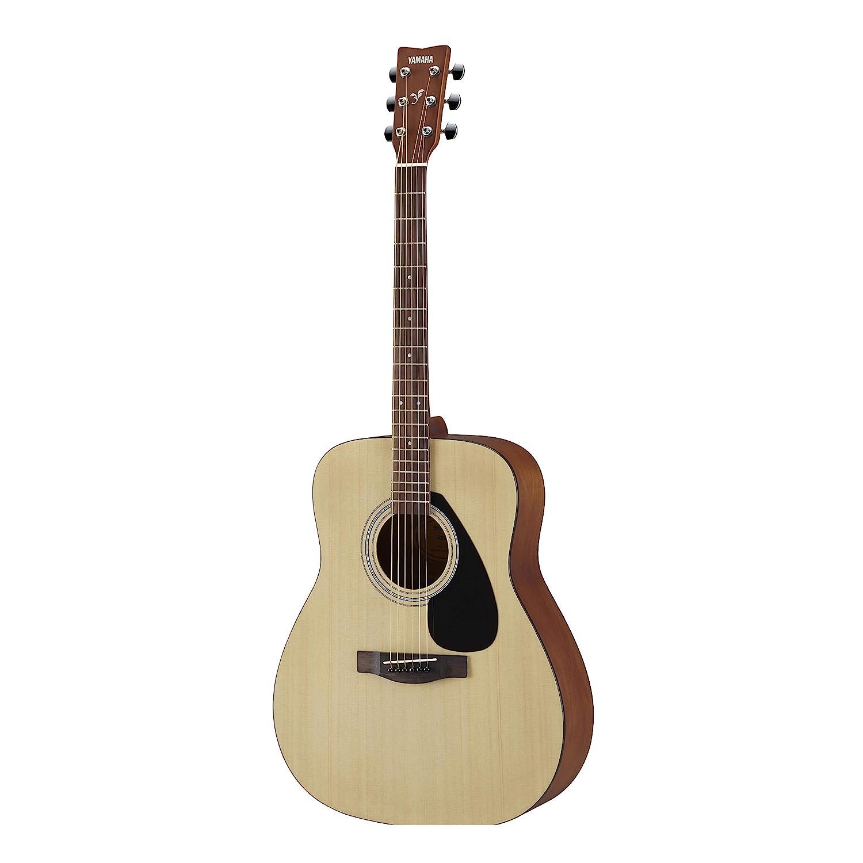 Yamaha f280 guitar review