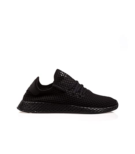 best loved 0c123 aaa5a adidas Deerupt Runner, Scarpe da Fitness Uomo