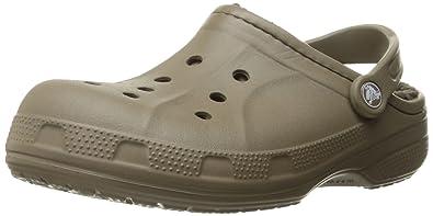 0c23d8536a0 Crocs Winter Clog