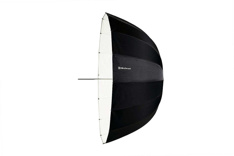 Elinchrom EL26356照明傘ディープホワイト105 cm(41