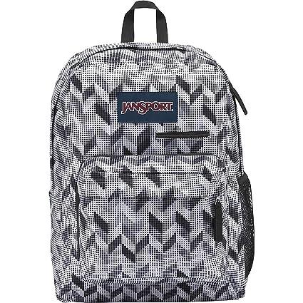 Amazon.com  Jansport Unisex Digibreak Backpacks 1b004011f6b27