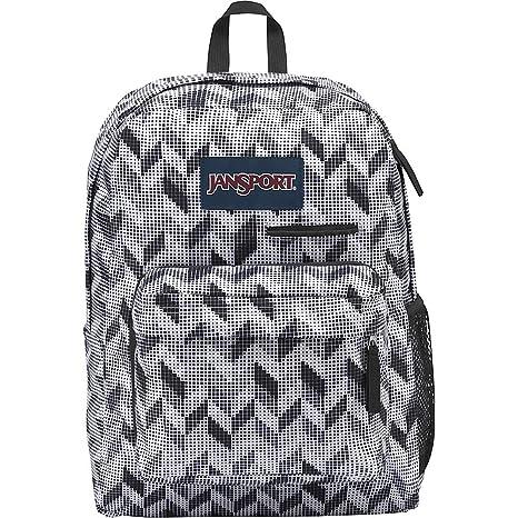 807ab4600424 JanSport Digibreak Laptop Bag